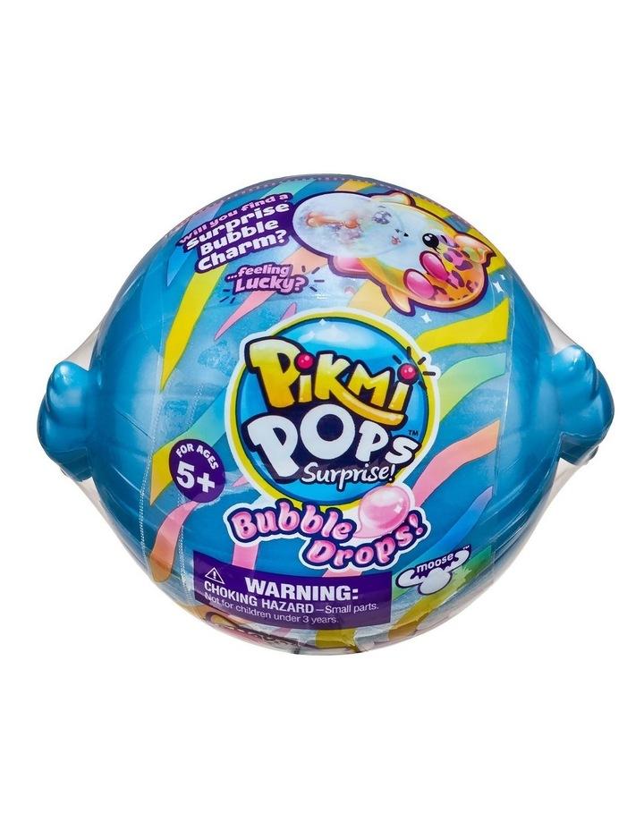 Bubble Drops Neon Wild Series Single Pack image 1