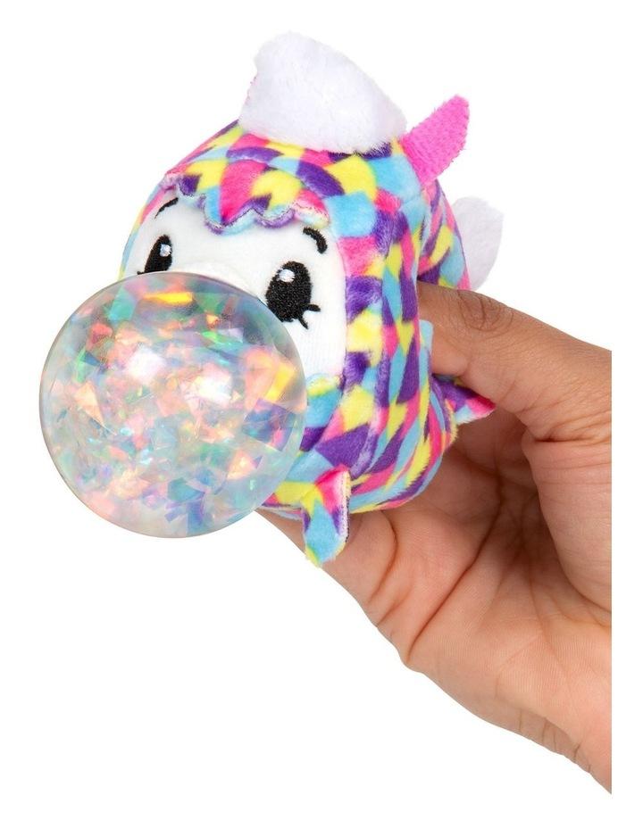 Bubble Drops Neon Wild Series Single Pack image 2