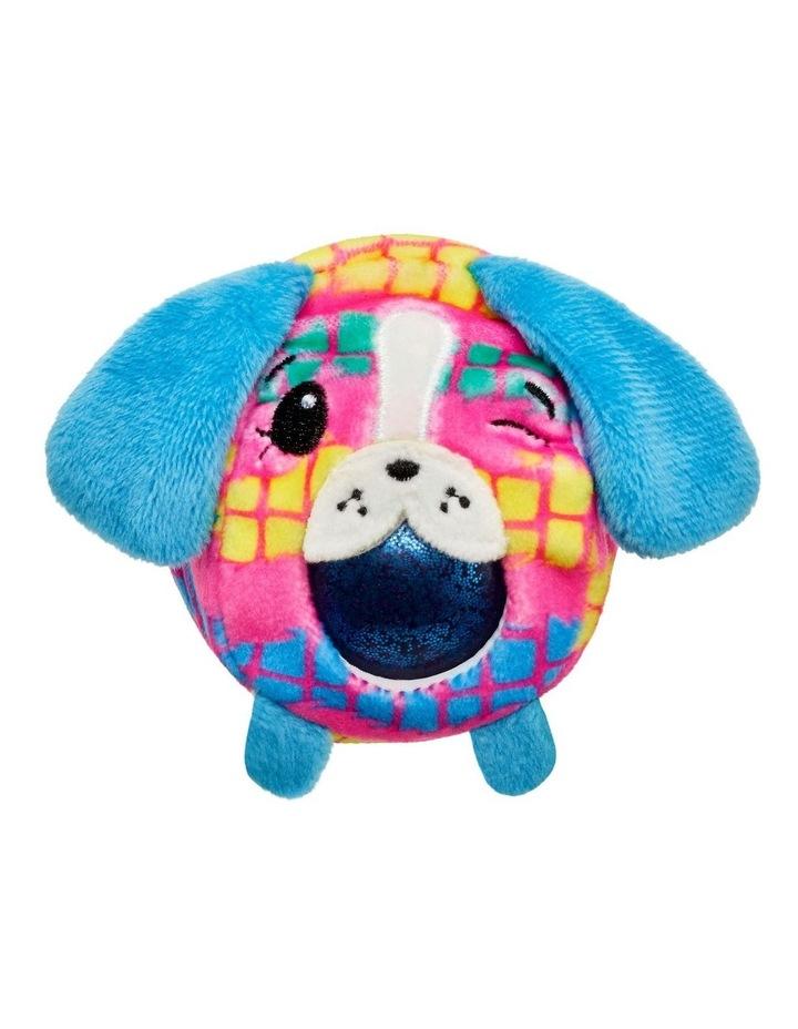 Bubble Drops Neon Wild Series Single Pack image 3