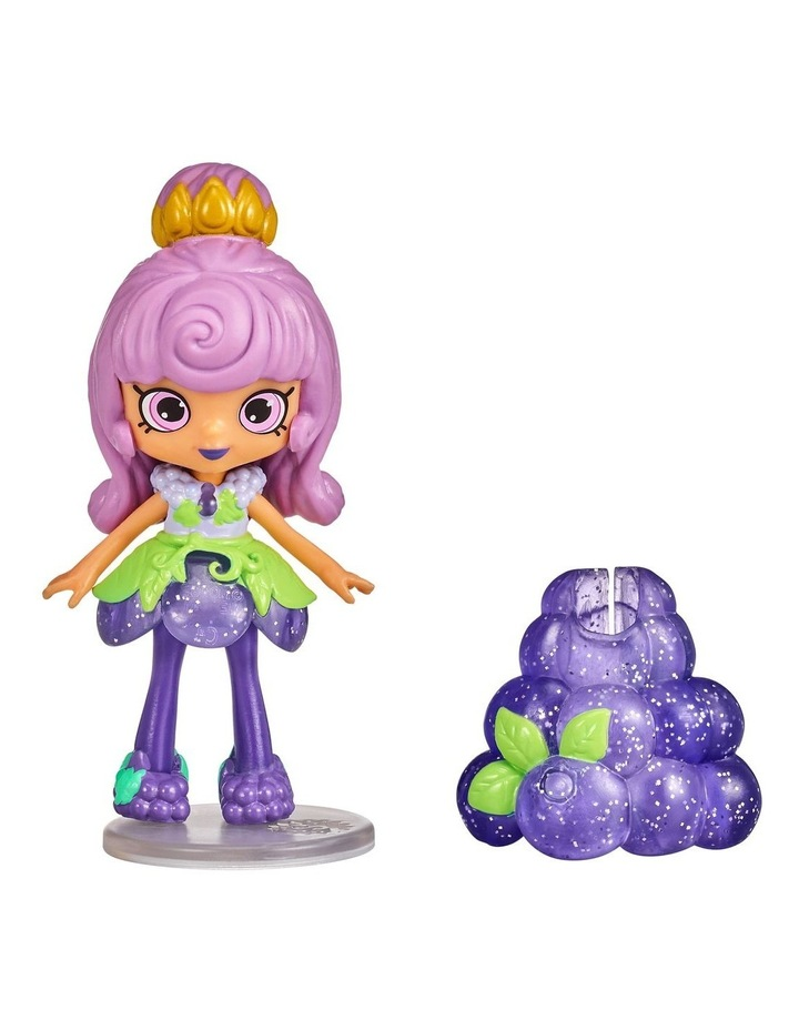 Happy Places Single Doll Pack image 2
