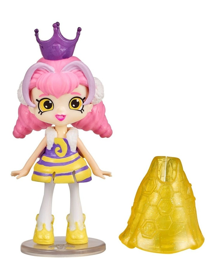 Happy Places Single Doll Pack image 5