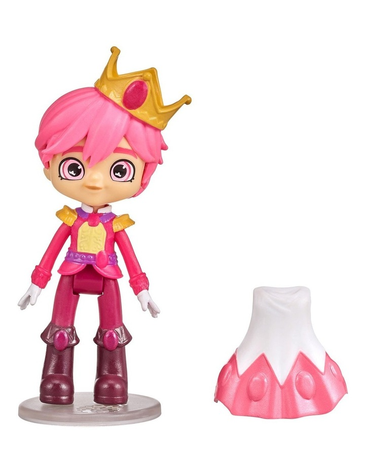 Happy Places Single Doll Pack image 7