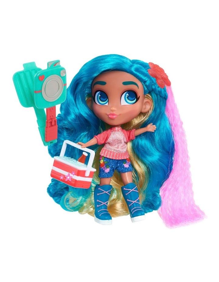 Hairdorables Dolls- Series 3 image 3