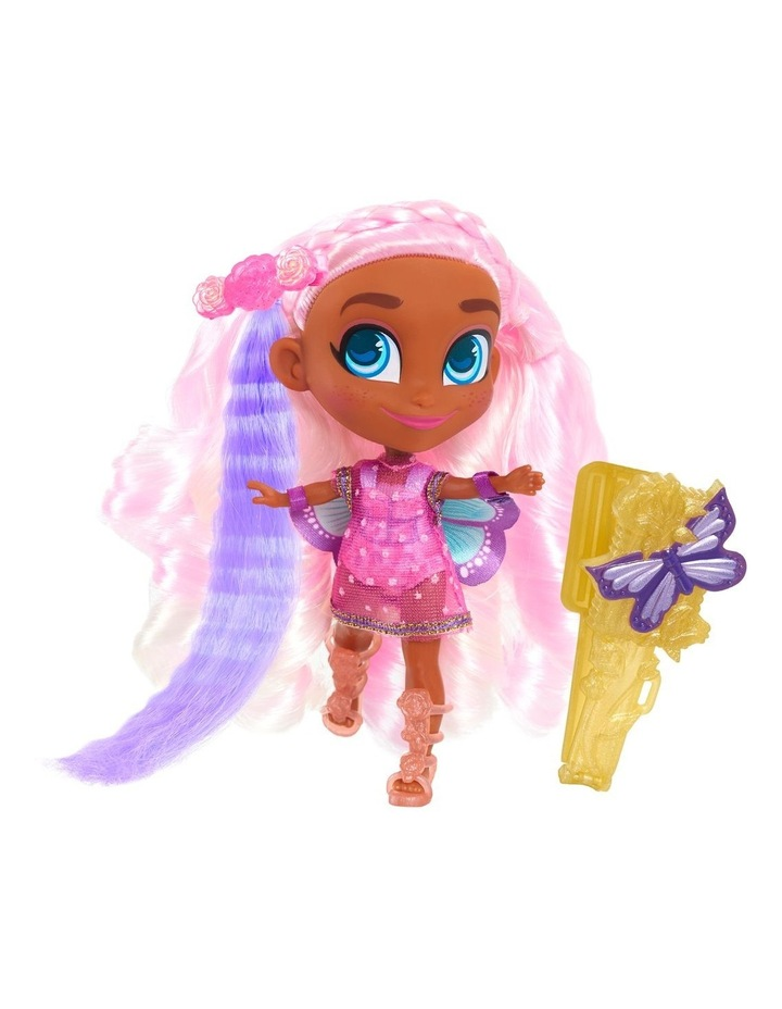 Hairdorables Dolls- Series 3 image 4