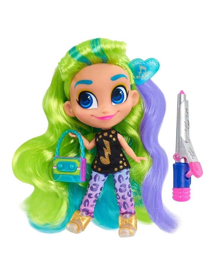 Hairdorables Dolls- Series 3 image 5