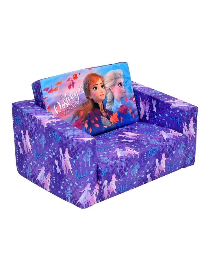 Flip Out Sofa Frozen 2 image 1
