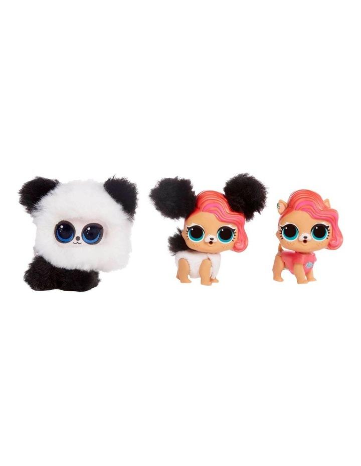 LOL Surprise Fluffy Pets image 5