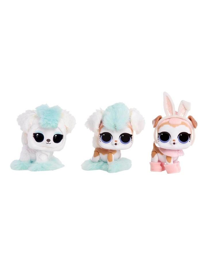 LOL Surprise Fluffy Pets image 6