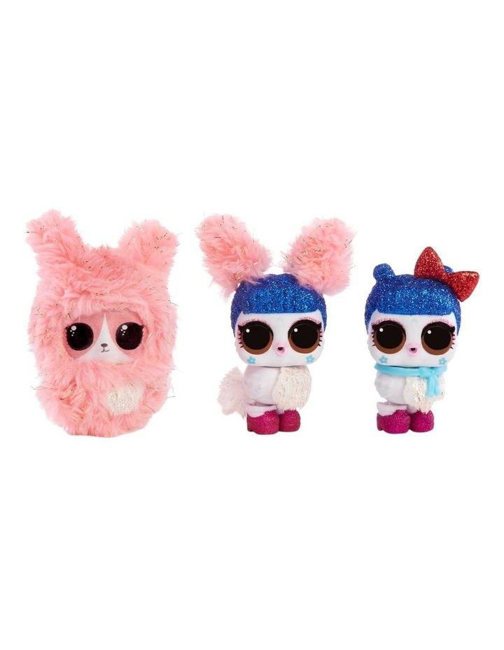 LOL Surprise Fluffy Pets image 7