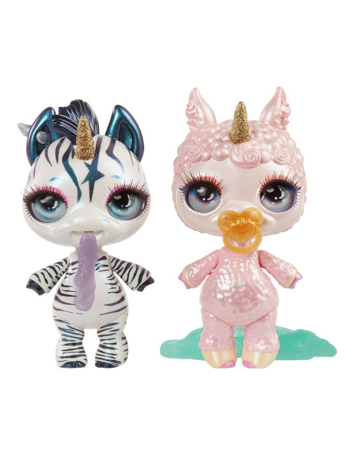 Sparkly Critters in PDQ Assortment image 3