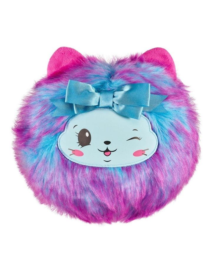 Pikmi Pops Cheeki Puffs Large Pack image 4