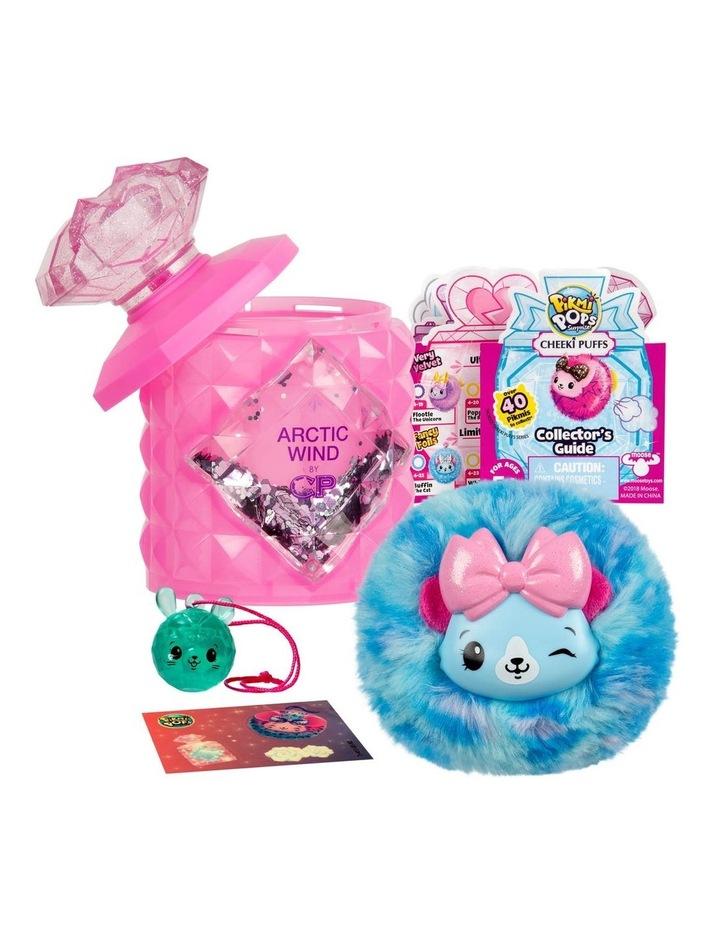 Pikmi Pops Cheeki Puffs Surprise Pack image 5
