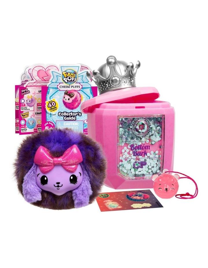 Pikmi Pops Cheeki Puffs Surprise Pack image 6