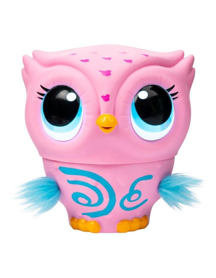 Owleez Pink image 3
