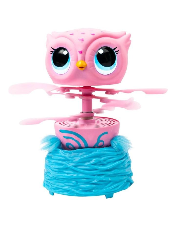 Owleez Pink image 4