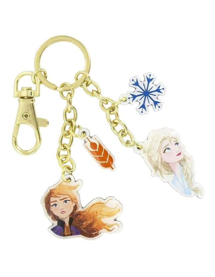 Frozen Key Charms image 1