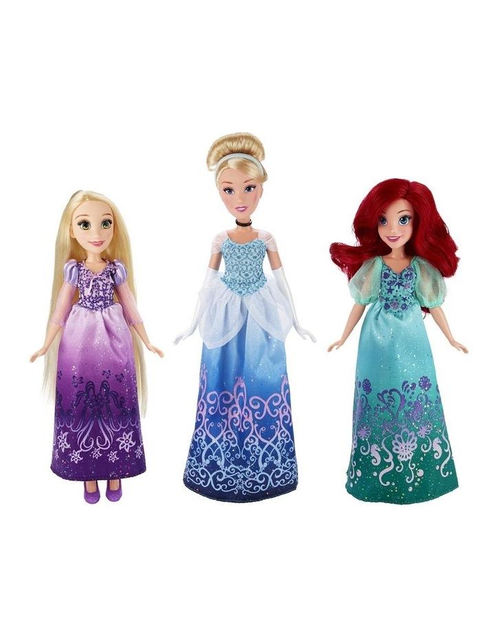 Assorted Fashion Doll image 1