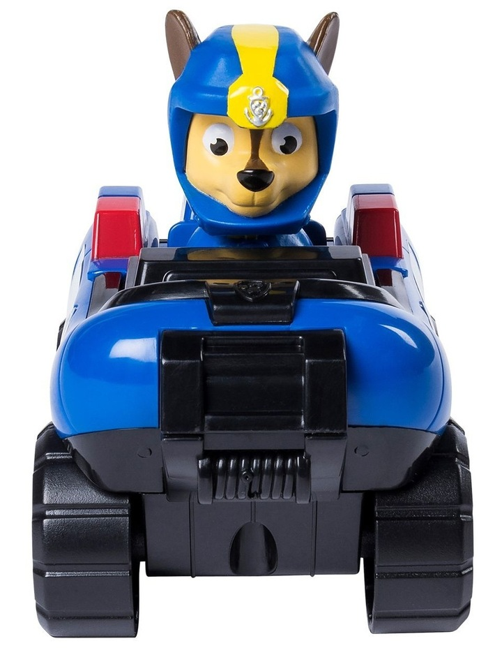 Paw Patrol Rescue Racers Assortment image 2