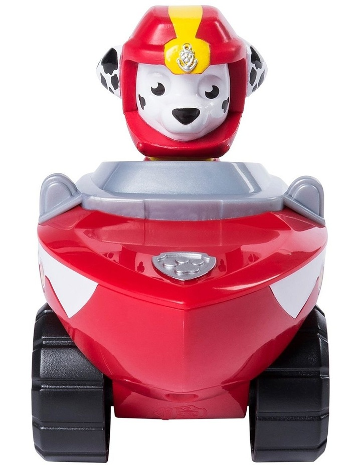 Paw Patrol Rescue Racers Assortment image 3