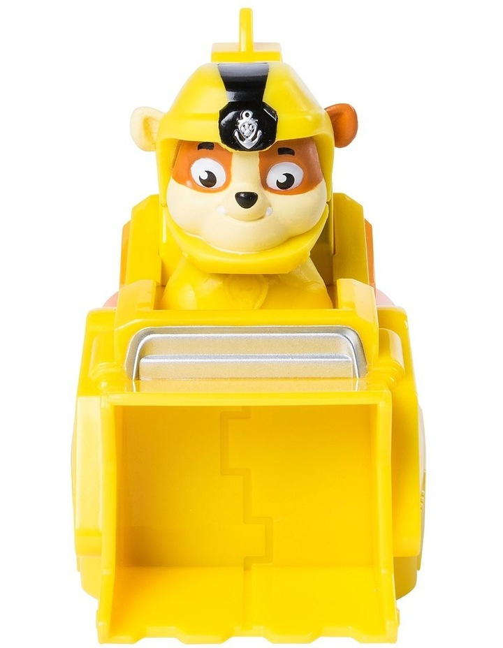 Paw Patrol Rescue Racers Assortment image 5