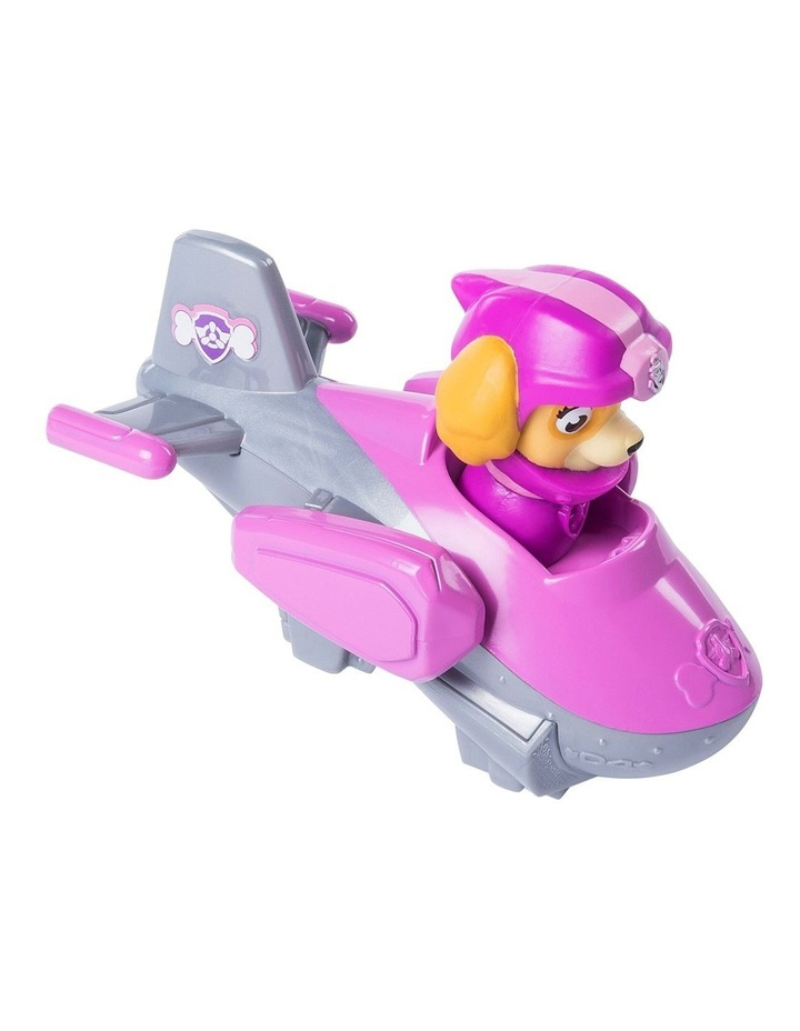 Paw Patrol Rescue Racers Assortment image 6