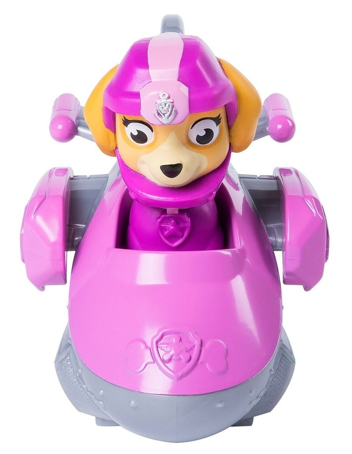 Paw Patrol Rescue Racers Assortment image 7