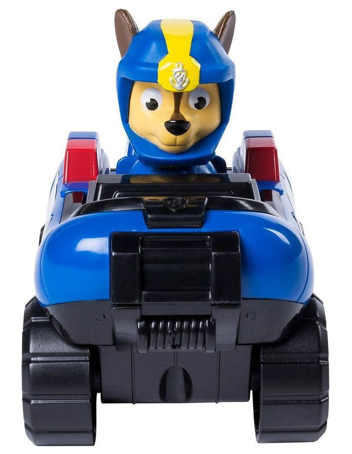 Paw Patrol Rescue Racers image 2