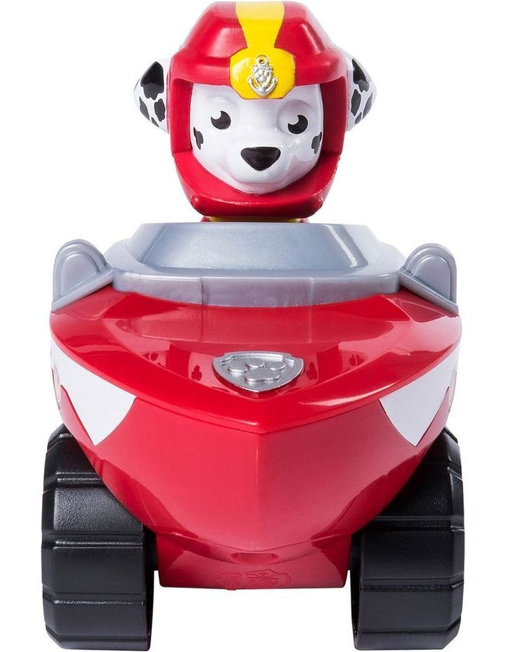 Paw Patrol Rescue Racers image 3