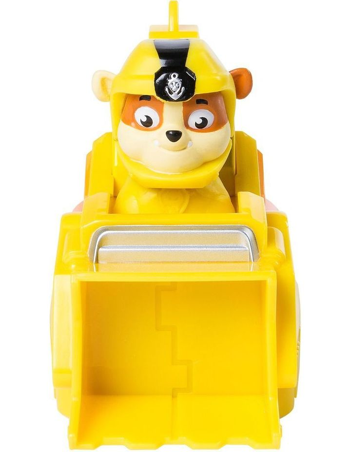 Paw Patrol Rescue Racers image 5