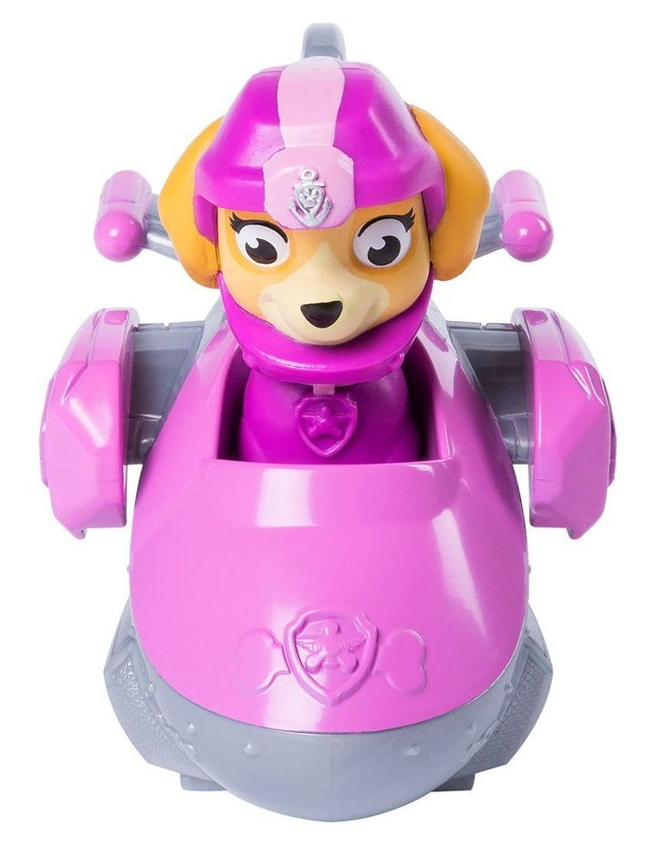 Paw Patrol Rescue Racers image 7