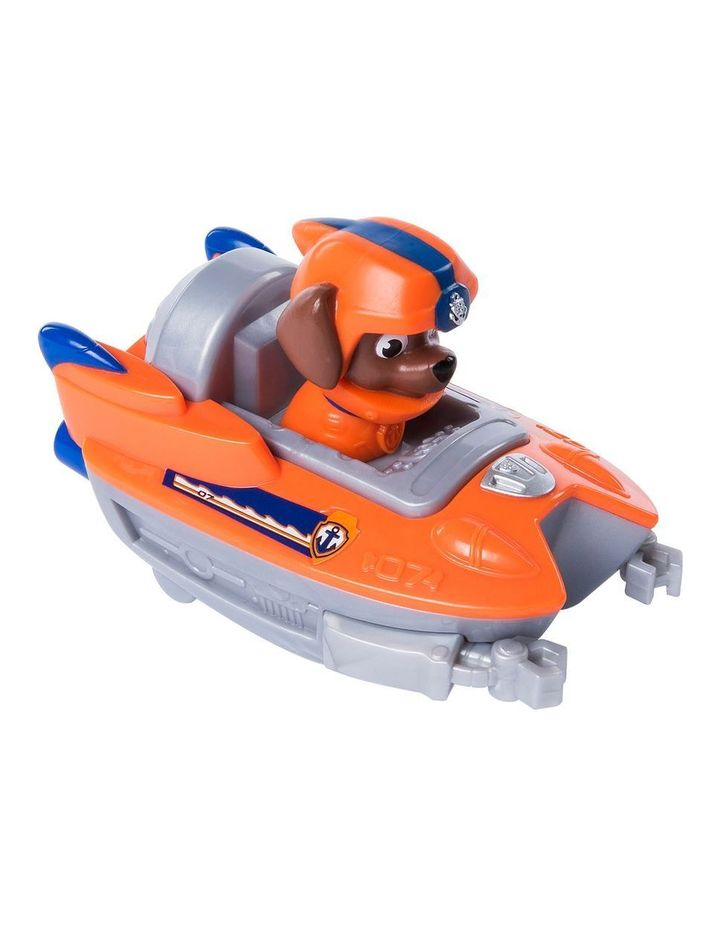 Paw Patrol Rescue Racers image 8