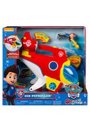 Paw Patrol - Paw Patrol Sub Patroller