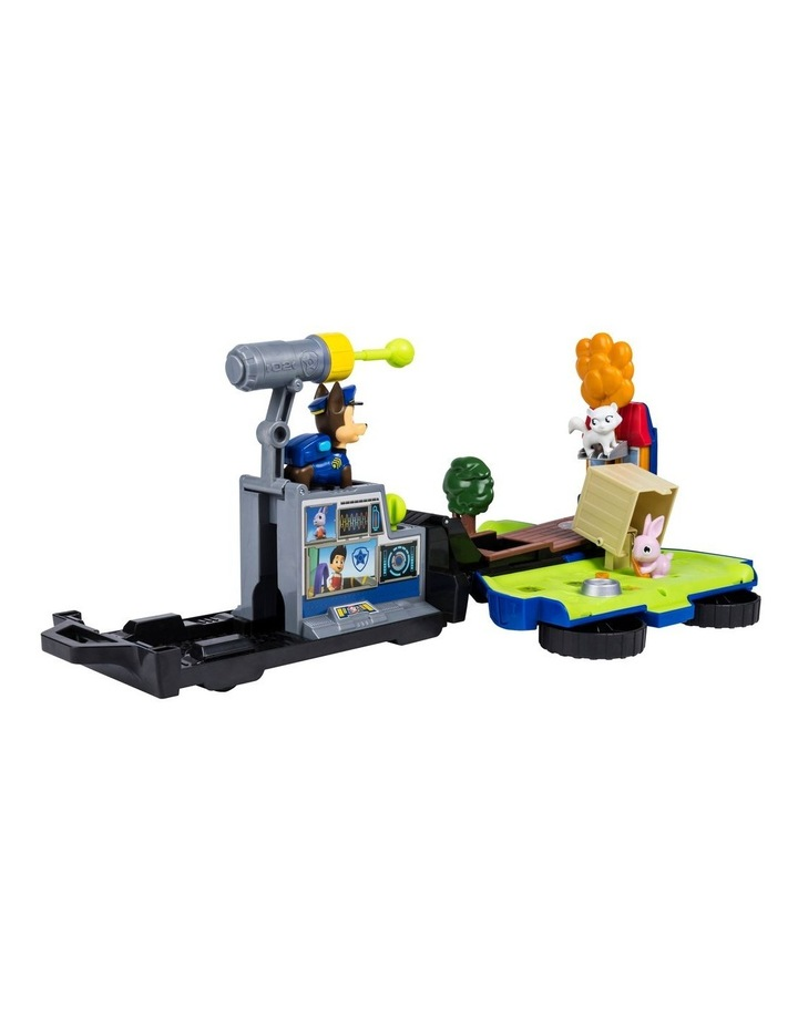Paw Patrol Ride 'n Rescue Vehicles Assortment image 3