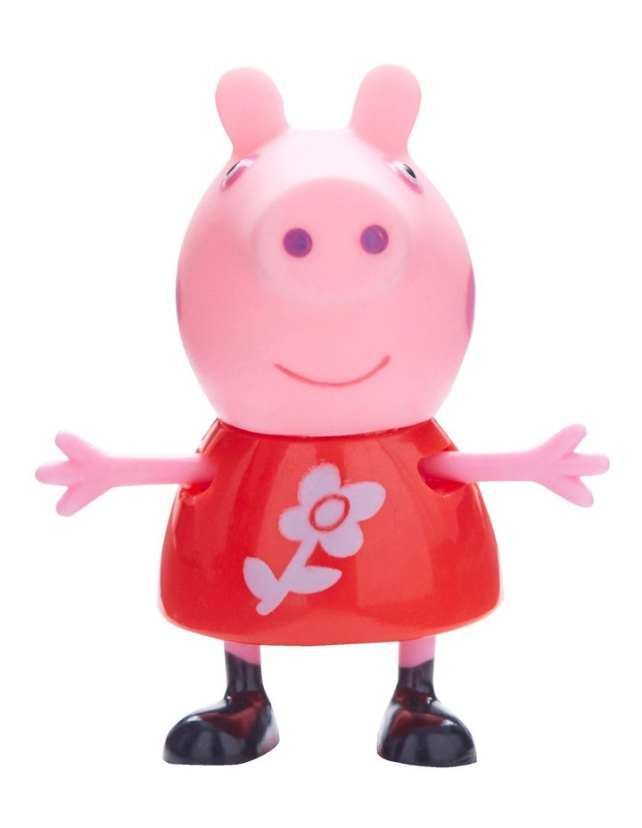 Peppa Pig Family Figure Pack image 3