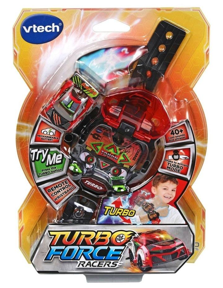 Turbo Force Racers Assortment image 3