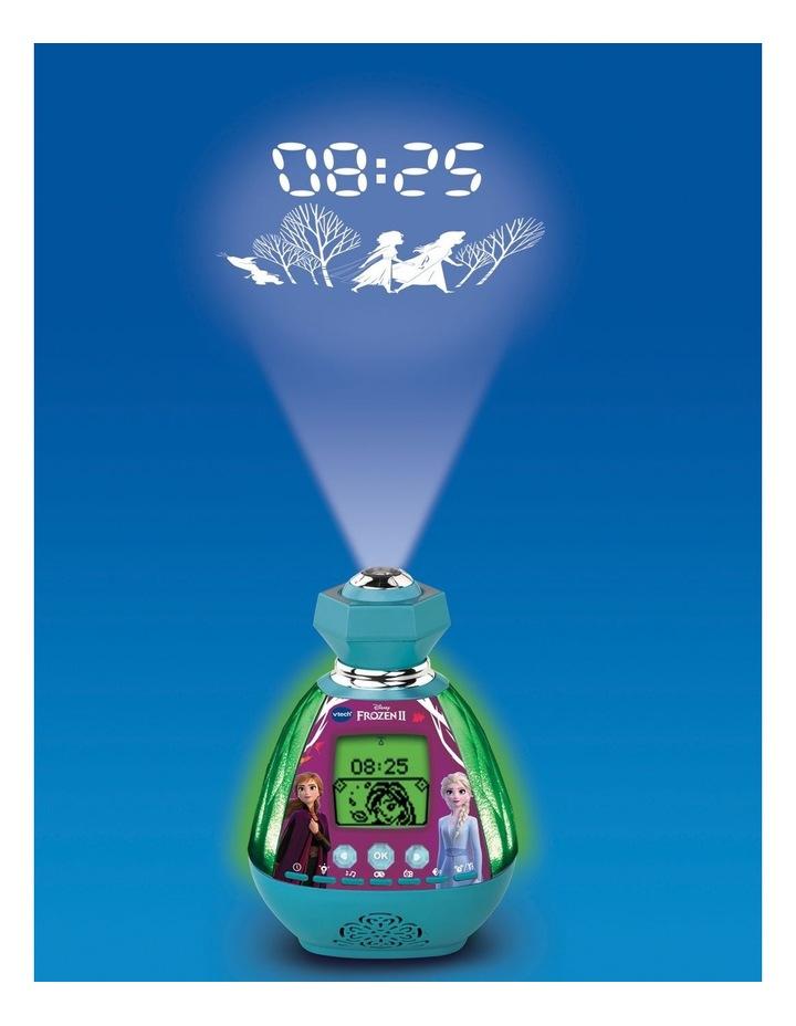 Magic Colour Clock image 2