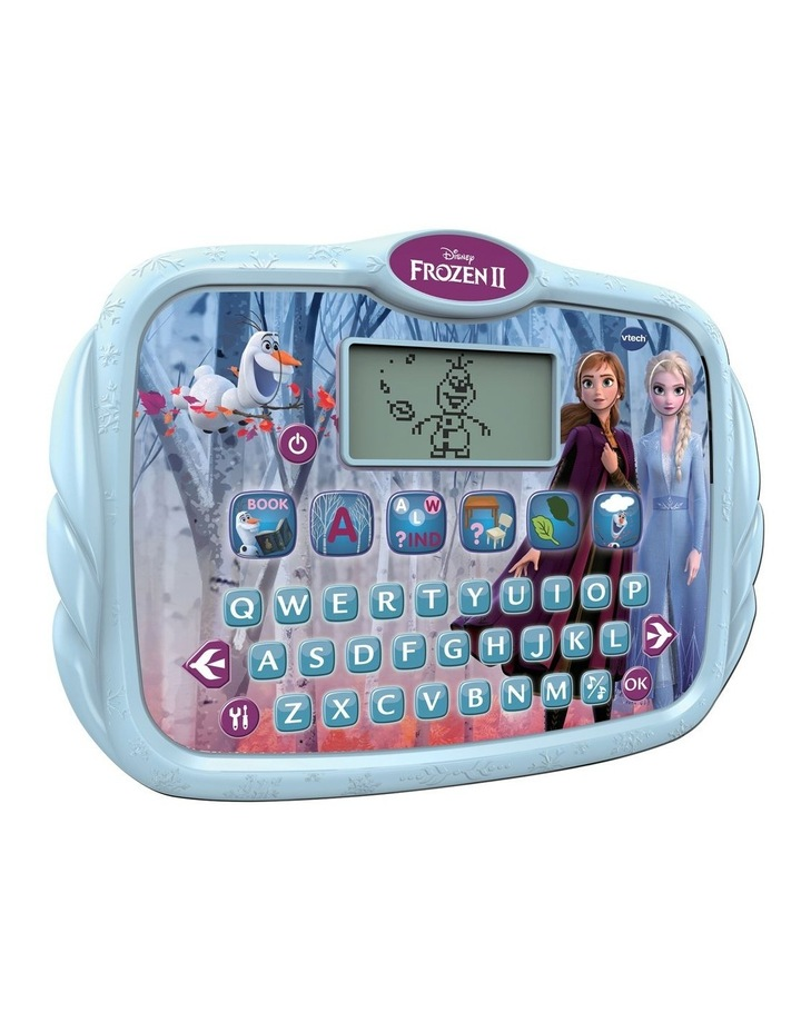 Magic Learning Tablet image 1