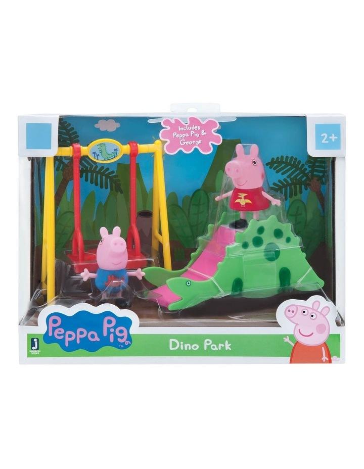 Playtime Sets image 2