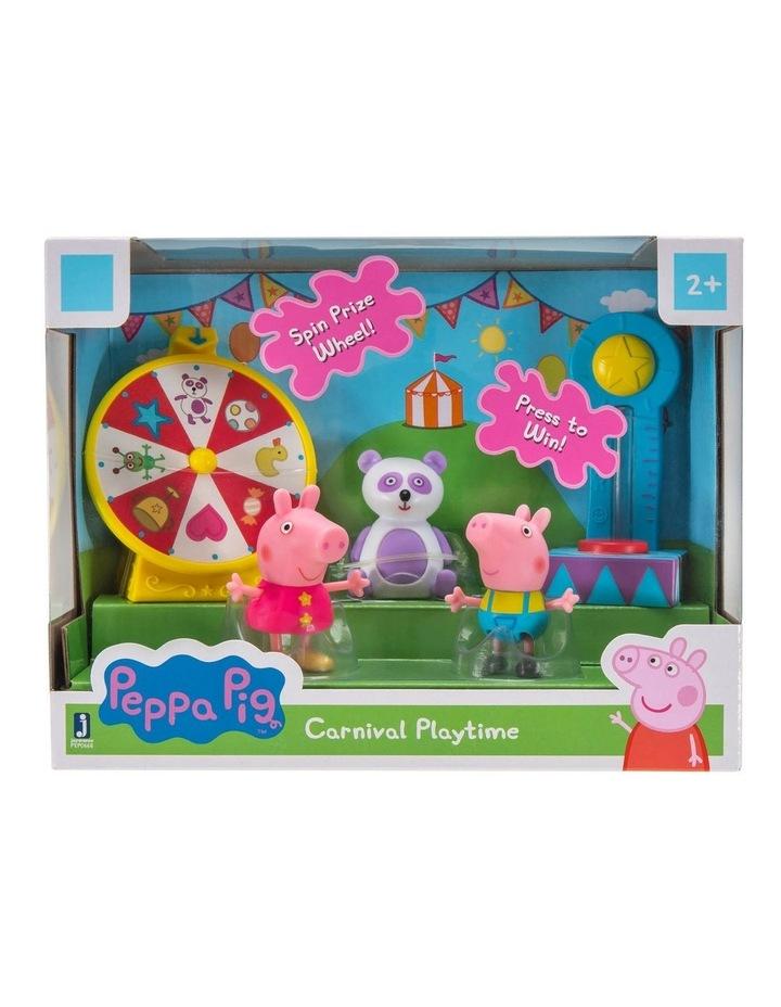 Playtime Sets image 5