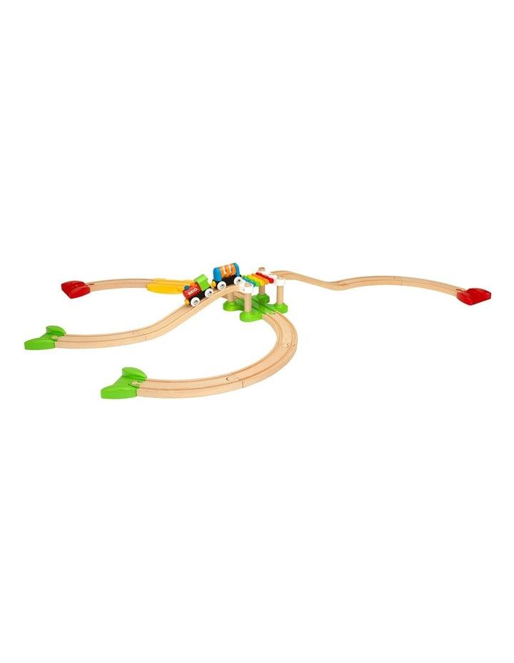 My First Railway Beginner Pack image 3