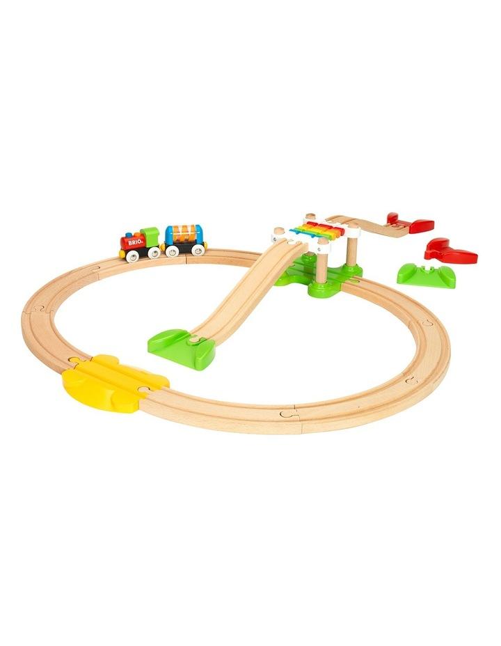 My First Railway Beginner Pack image 5