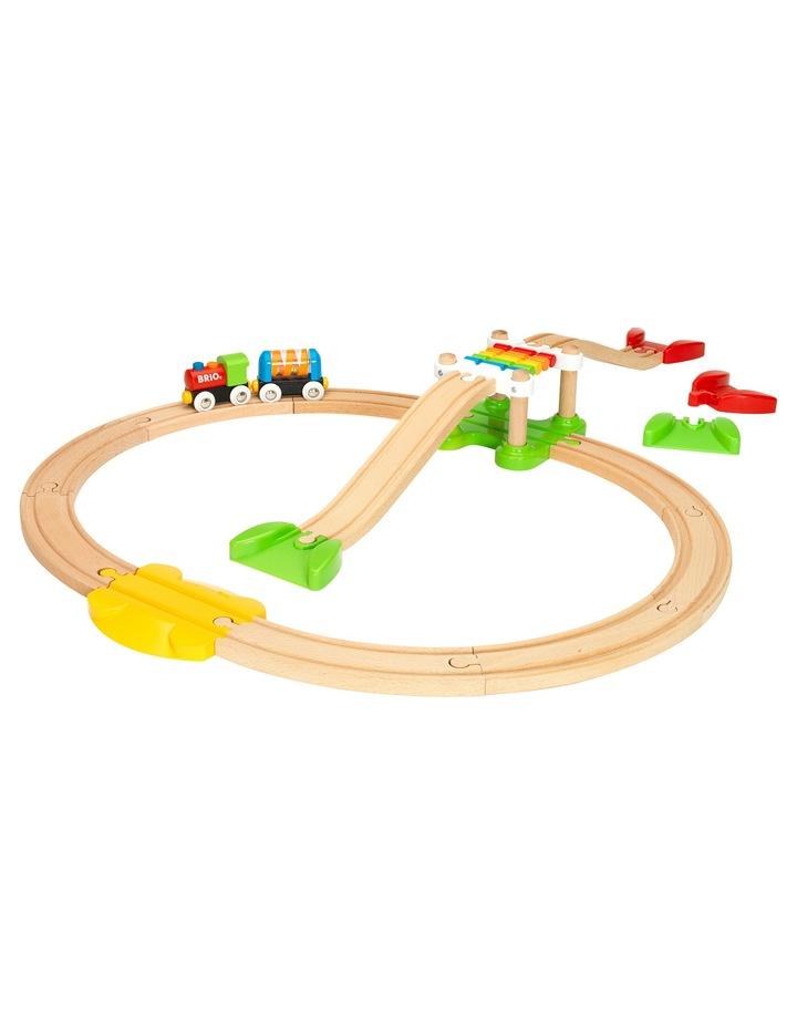 My First Railway Beginner Pack image 4