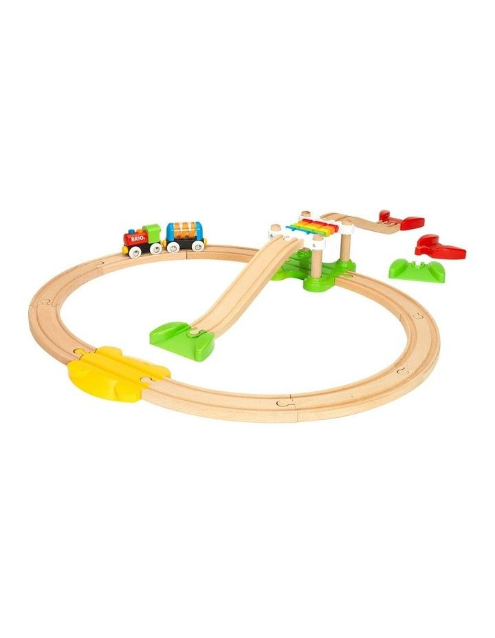 My First Railway Beginner Pack image 6