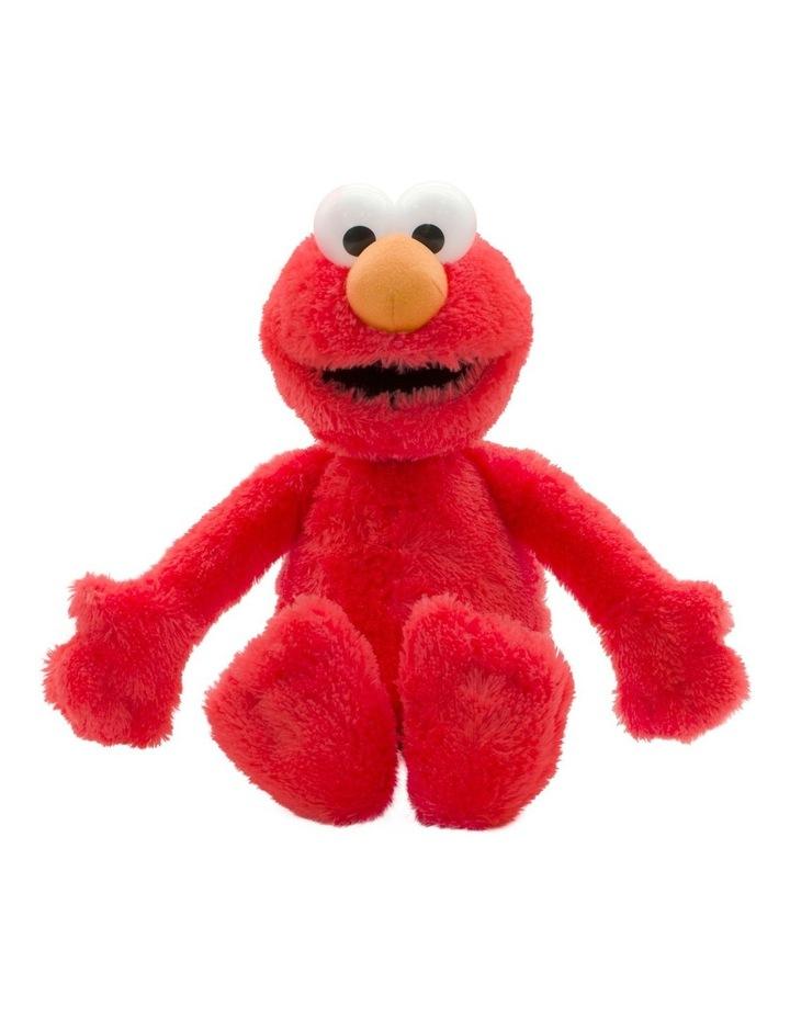 Tickle Me Elmo image 2