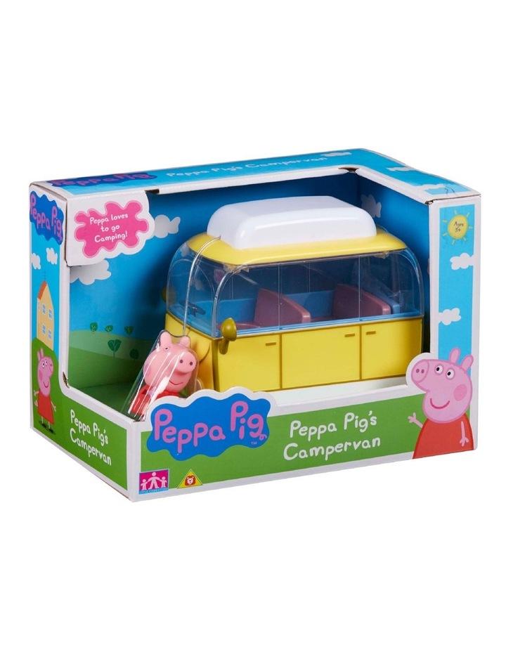 Vehicle Assorted image 1