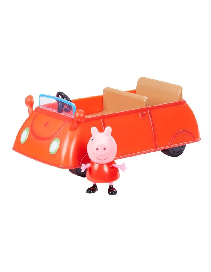 Vehicle Assorted image 3