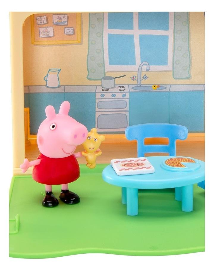 Peppa Pig Pop N Play House image 6
