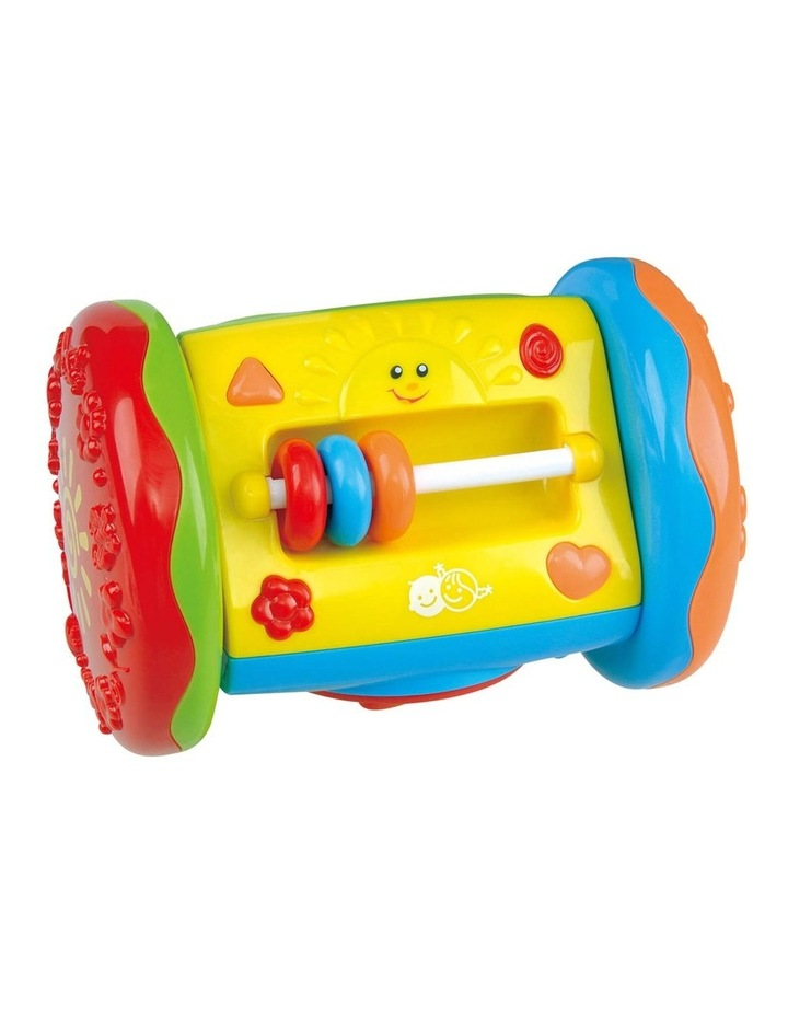 Hands On Activity Roller image 1