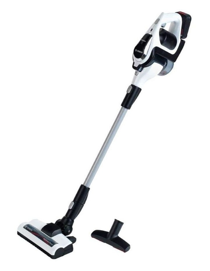 Unlimited Stick Vacuum Cleaner image 1