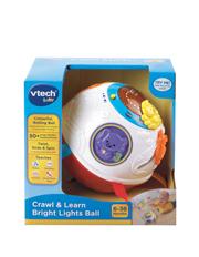 V-Tech - Crawl and Learn Bright Lights Ball